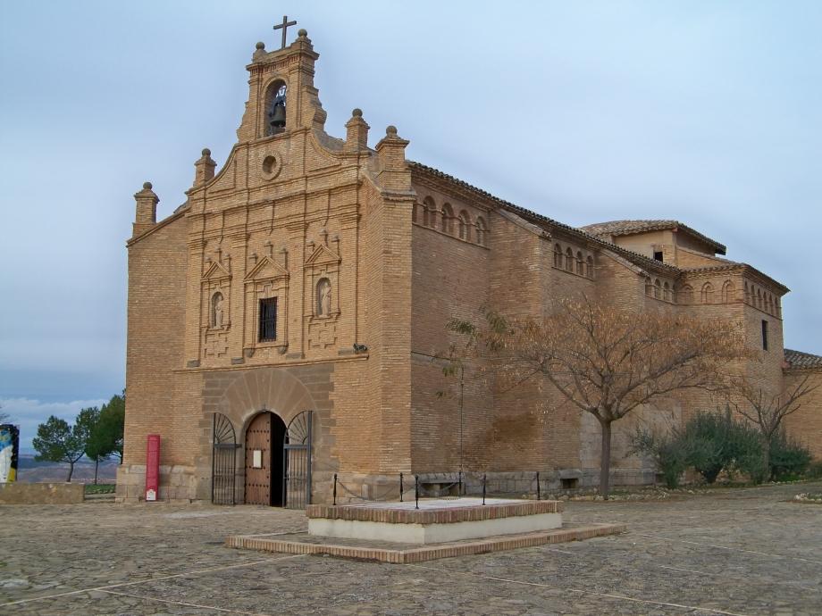 Espagne 2012.13 025 Yugo.JPG