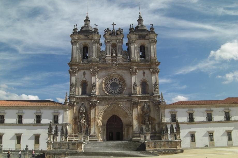 Portugal 2008 suite et fin 001.JPG