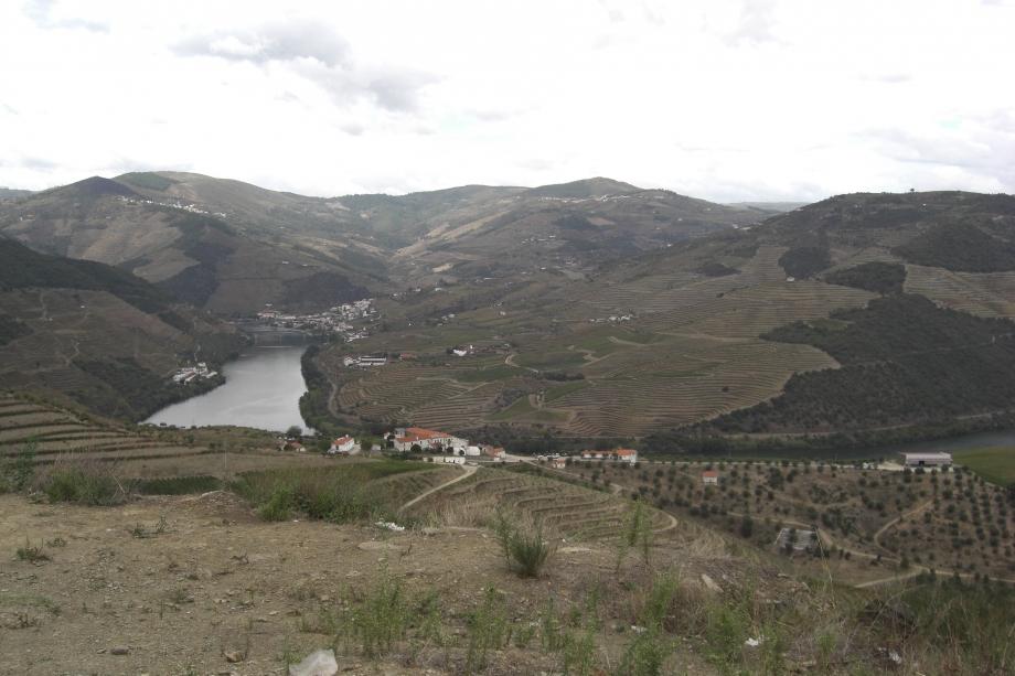 Portugal 2008 suite et fin 158.JPG