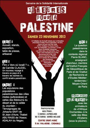 palestine 10heures  2013.jpg