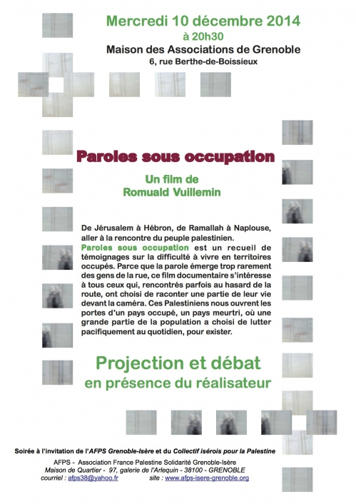 2014_12_10_paroles-sous_occupation_flyer.jpg