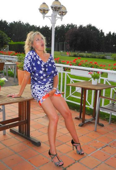 http://static.blog4ever.com/2008/11/266208/artfichier_266208_2714347_201309193405688.jpg