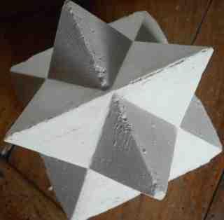 Escher1.jpg