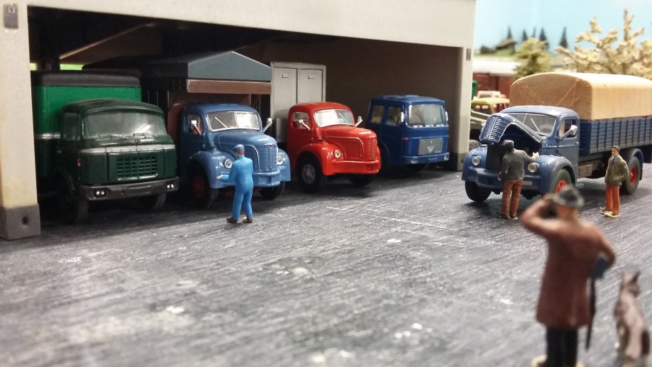 Garage Berliet 19.jpg