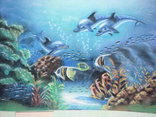Fond sous marin.jpg