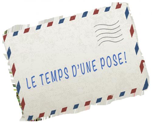biniou mail.png