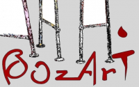 Atelier-Dessin de nu-Peinture-Gravure-Sculpture-Ph