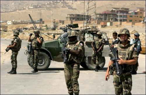 afghanistan-kaboul-soldats-france-14aout2006-1-2.jpg