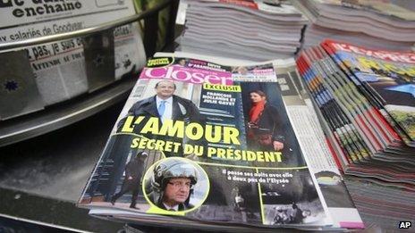 Hollande 3.jpg
