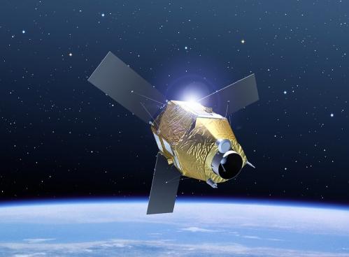 satellite-pleiades1.jpg