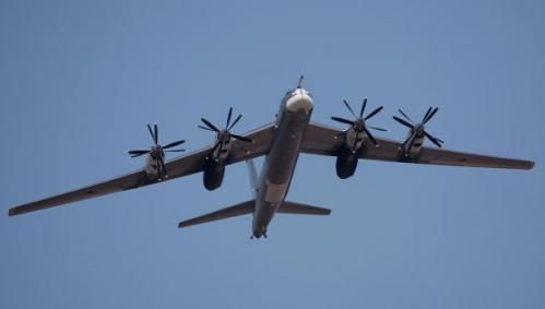 TU 95MS.jpg