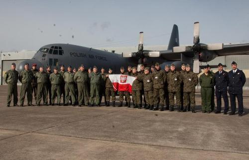 C 130 polonais.jpg