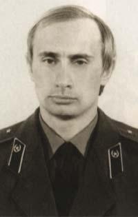 Vladimir_Putin_in_KGB_uniform.jpg