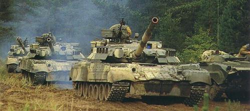 T-80U_exercice.jpg