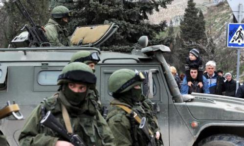 ukraine 4.jpg