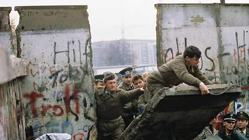 Chute-du-mur-de-Berlin.jpg