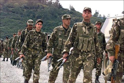 armée algéreinne.jpg