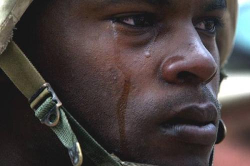 soldats-suicide-00.jpg