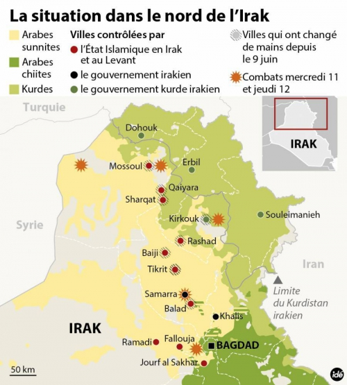 irak-attaquesdjihadistes-jpg-2332290-jpg_2333042.jpg