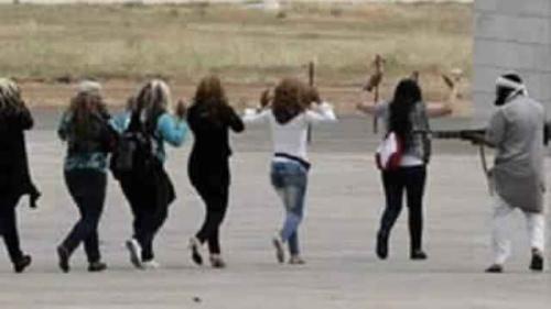 femmes-chretiennes-irakiennes.jpg