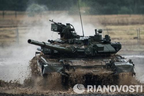 T 90.jpg