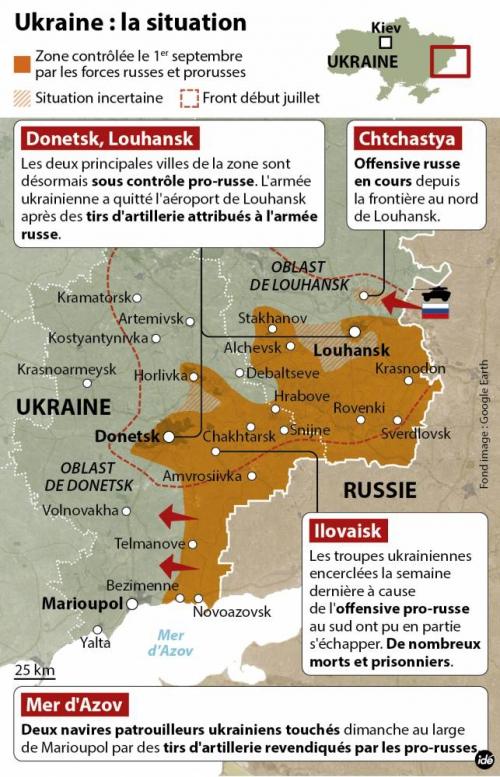 ukraine-est-jpg_2439640.jpg