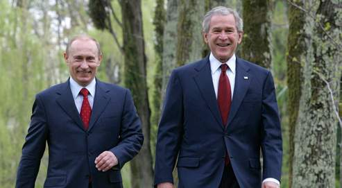Bush poutine.jpg