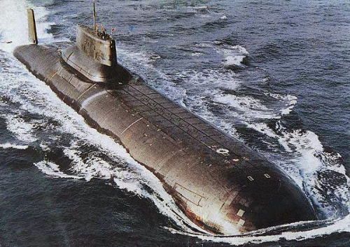sous marin russse.jpg