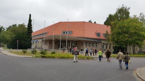 13-09-2014 QN Pavillon du Général.jpg