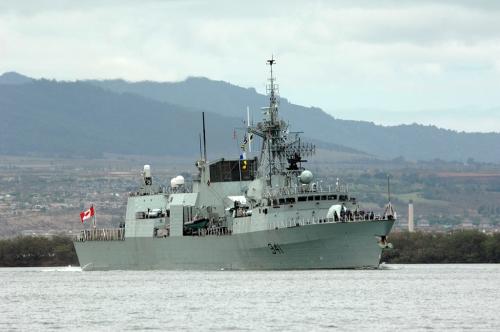 HMCS_Ottawa_(FF_341).jpg