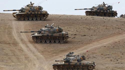chars turc kobane.jpg