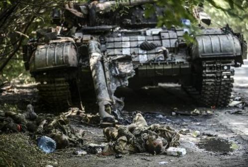 Ukraine-combats-fratricides-aux-abords-de-Donetsk_article_popin.jpg