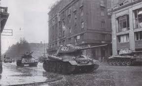 T 34.jpg