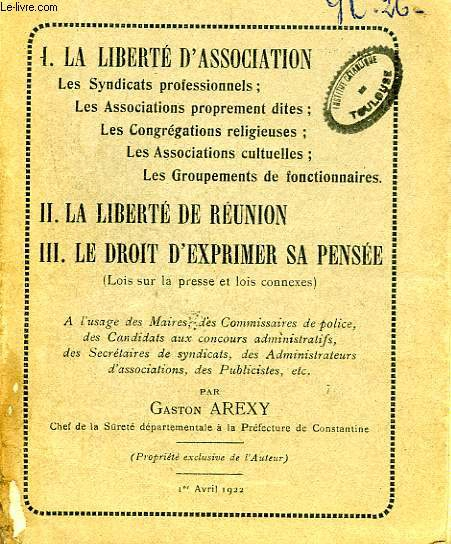 droit d'association.jpg