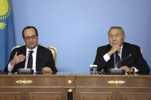 Hollande Nazarbaïev.jpg