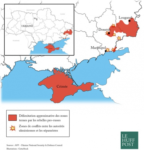 carte ukraine marioupol.jpg