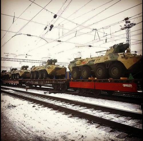 BTR-S.jpg