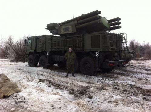 PantSir S1 Ukraine.jpg