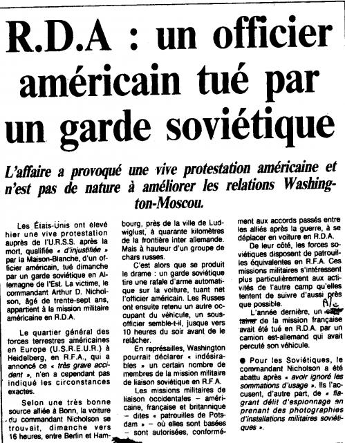 article du Figaro.png