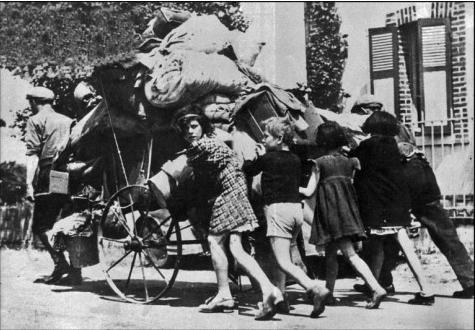 debacle-juin-1940.jpg