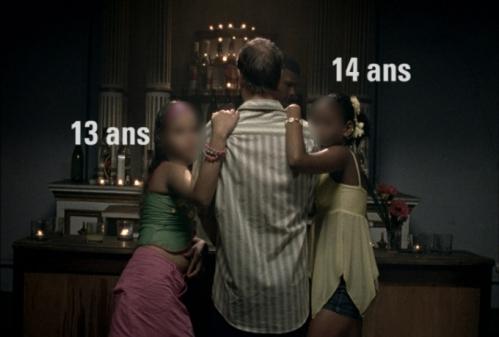 prostitution-enfantine-680x459.jpg