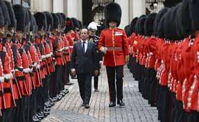 Hollande Londres.jpg