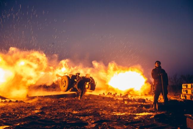 guerre en ukraine 12.jpg