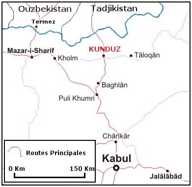 Région de Kunduz.jpg