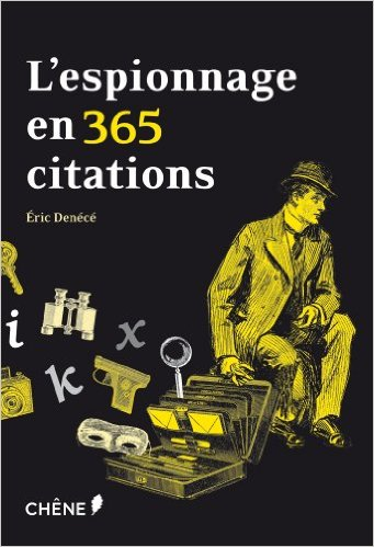 l'espionnage en 365 citations.jpg