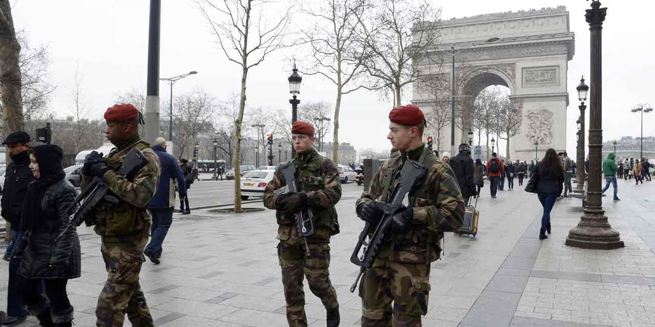 Vigipirate-des-consignes-donnees-aux-militaires.jpg