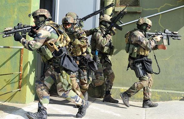 forces spéciales.jpg