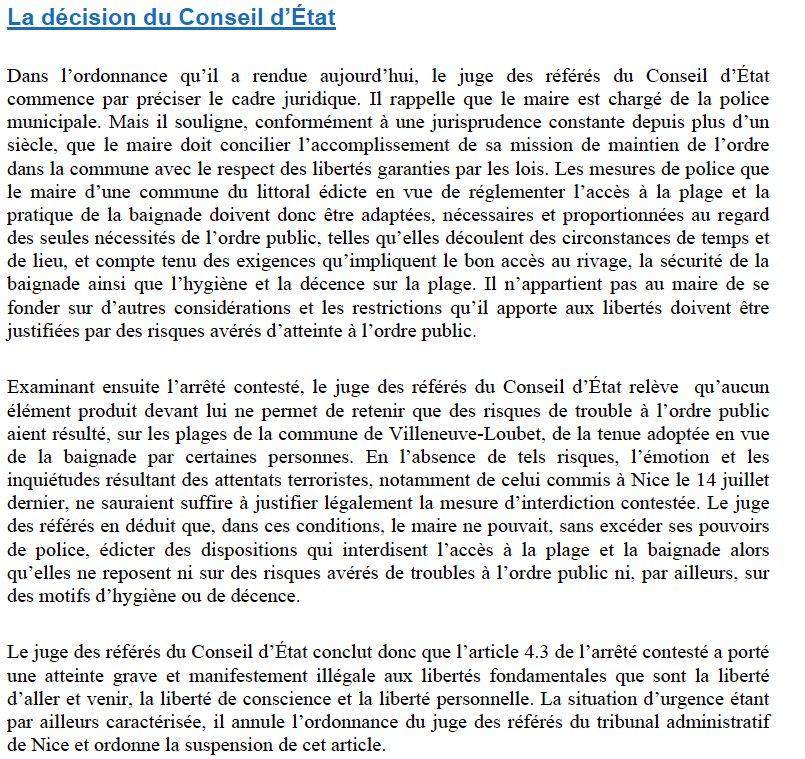 décision du conseil d'Etat.jpg
