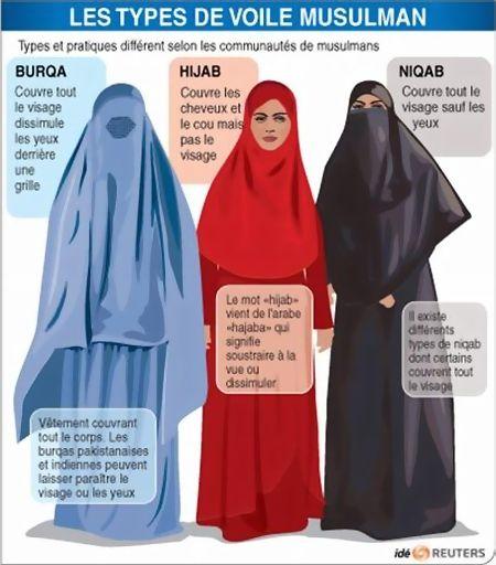burka.jpg