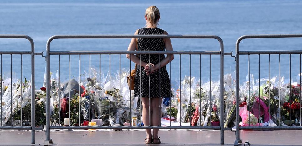 attentat-de-nice-pierre-pere-de-six-enfants-85e-victime.jpg